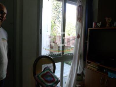 Apto 1 Dorm, Petrópolis, Porto Alegre (FE2698) - Foto 14