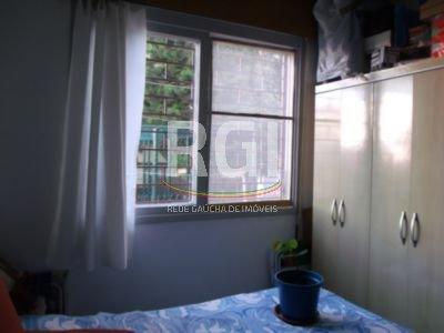 Apto 1 Dorm, Petrópolis, Porto Alegre (FE2698) - Foto 2