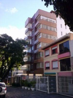 Villa Serena - Apto 3 Dorm, Higienópolis, Porto Alegre (FE2726)