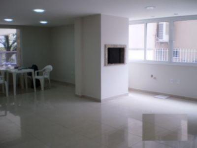 Villa Serena - Apto 3 Dorm, Higienópolis, Porto Alegre (FE2726) - Foto 2