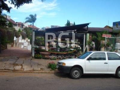 Terreno Boa Vista Porto Alegre