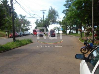 Terreno, Boa Vista, Porto Alegre (FE2748) - Foto 4