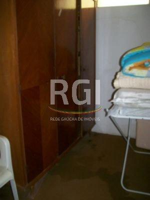 Casa 3 Dorm, Petrópolis, Porto Alegre (FE2767) - Foto 11