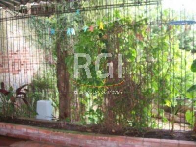 Casa 3 Dorm, Petrópolis, Porto Alegre (FE2767) - Foto 20