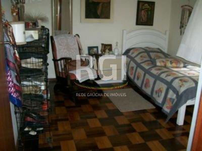 Casa 3 Dorm, Petrópolis, Porto Alegre (FE2767) - Foto 26