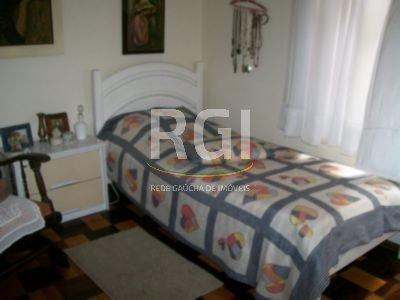 Casa 3 Dorm, Petrópolis, Porto Alegre (FE2767) - Foto 27