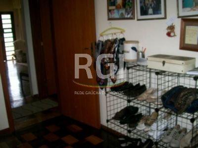 Casa 3 Dorm, Petrópolis, Porto Alegre (FE2767) - Foto 28