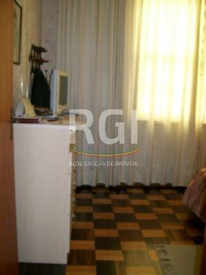 Casa 3 Dorm, Petrópolis, Porto Alegre (FE2767) - Foto 30