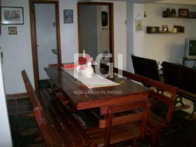 Casa 3 Dorm, Petrópolis, Porto Alegre (FE2767) - Foto 3