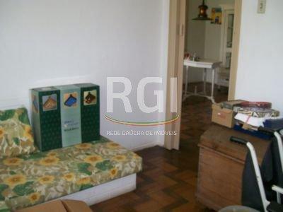 Casa 3 Dorm, Petrópolis, Porto Alegre (FE2767) - Foto 38