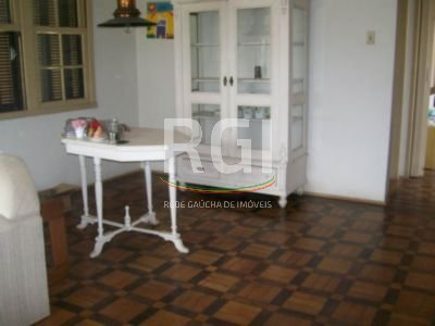 Casa 3 Dorm, Petrópolis, Porto Alegre (FE2767) - Foto 39
