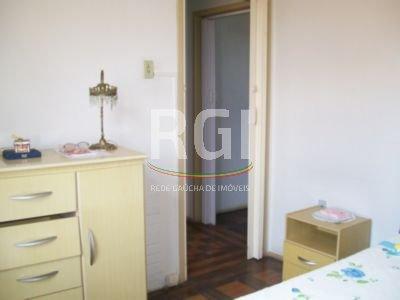 Casa 3 Dorm, Petrópolis, Porto Alegre (FE2767) - Foto 46