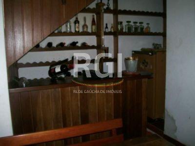 Casa 3 Dorm, Petrópolis, Porto Alegre (FE2767) - Foto 5