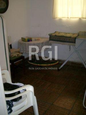 Casa 3 Dorm, Petrópolis, Porto Alegre (FE2767) - Foto 7