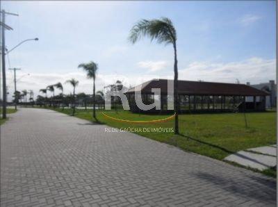 Condomínio Dubai Resort Residencial - Terreno, Zona Rural (FE2812) - Foto 13