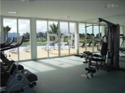Condomínio Dubai Resort Residencial - Terreno, Zona Rural (FE2812) - Foto 15