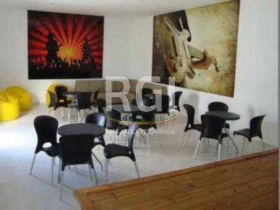 Condomínio Dubai Resort Residencial - Terreno, Zona Rural (FE2812) - Foto 16