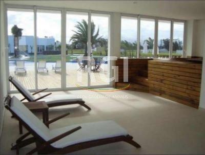 Condomínio Dubai Resort Residencial - Terreno, Zona Rural (FE2812) - Foto 17