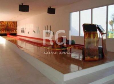 Condomínio Dubai Resort Residencial - Terreno, Zona Rural (FE2814) - Foto 18