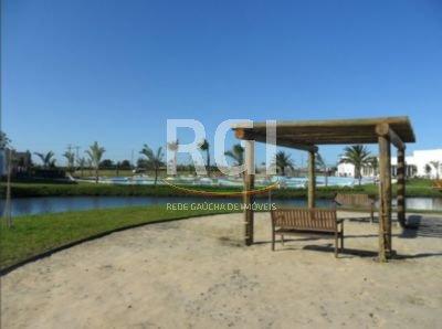 Condomínio Dubai Resort Residencial - Terreno, Zona Rural (FE2814) - Foto 2