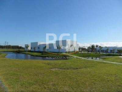 Condomínio Dubai Resort Residencial - Terreno, Zona Rural (FE2814) - Foto 4