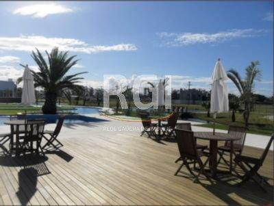Condomínio Dubai Resort Residencial - Terreno, Zona Rural (FE2814) - Foto 5