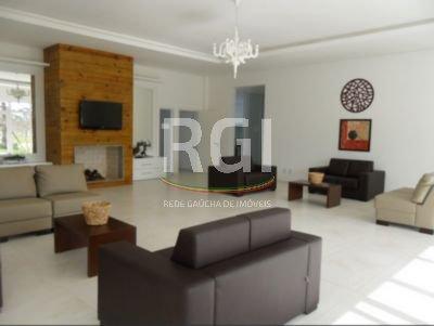 Condomínio Dubai Resort Residencial - Terreno, Zona Rural (FE2815) - Foto 12