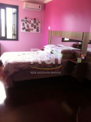 Casa 4 Dorm, Sarandi, Porto Alegre (FE2816) - Foto 13