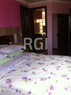 Casa 4 Dorm, Sarandi, Porto Alegre (FE2816) - Foto 14