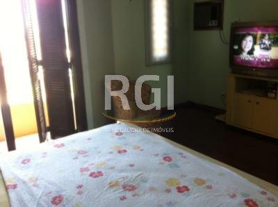 Casa 4 Dorm, Sarandi, Porto Alegre (FE2816) - Foto 16