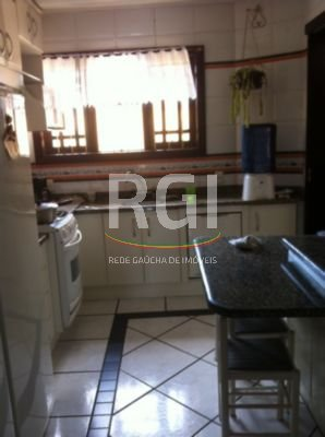 Casa 4 Dorm, Sarandi, Porto Alegre (FE2816) - Foto 22