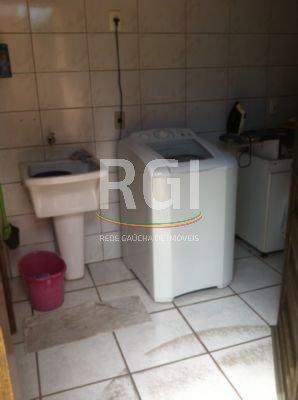 Casa 4 Dorm, Sarandi, Porto Alegre (FE2816) - Foto 24