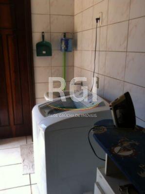 Casa 4 Dorm, Sarandi, Porto Alegre (FE2816) - Foto 25