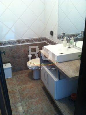 Casa 4 Dorm, Sarandi, Porto Alegre (FE2816) - Foto 26