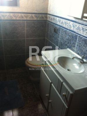 Casa 4 Dorm, Sarandi, Porto Alegre (FE2816) - Foto 28