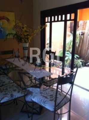 Casa 4 Dorm, Sarandi, Porto Alegre (FE2816) - Foto 6