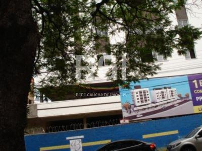 Uruguaiana - Sala, Azenha, Porto Alegre (FE2827) - Foto 2