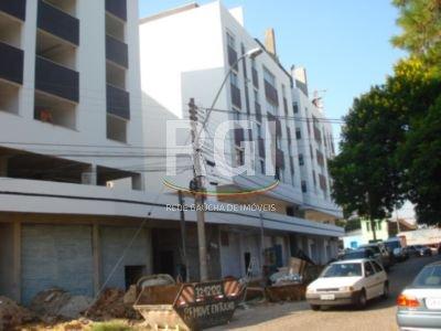 Uruguaiana - Sala, Azenha, Porto Alegre (FE2827) - Foto 4