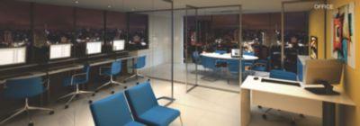 THE Office Taquara - Sala, Petrópolis, Porto Alegre (FE2844) - Foto 4