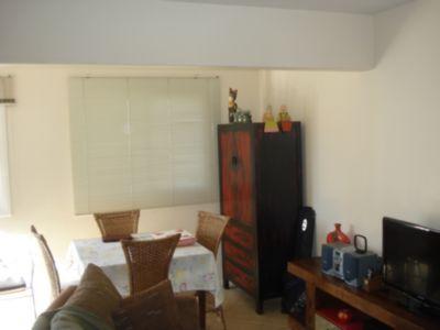 San Diego - Cobertura 2 Dorm, Petrópolis, Porto Alegre (FE2855) - Foto 13