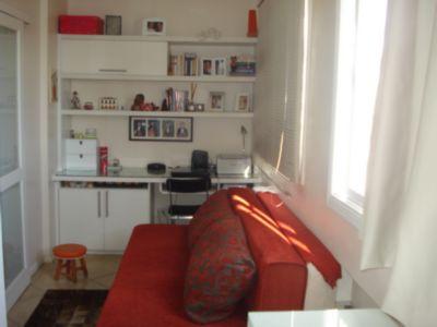 San Diego - Cobertura 2 Dorm, Petrópolis, Porto Alegre (FE2855) - Foto 16