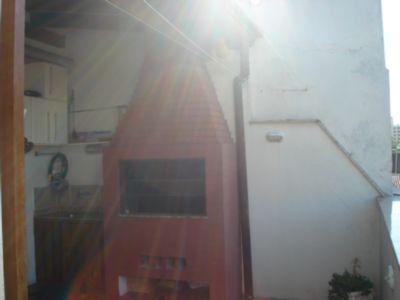 San Diego - Cobertura 2 Dorm, Petrópolis, Porto Alegre (FE2855) - Foto 24