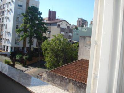 San Diego - Cobertura 2 Dorm, Petrópolis, Porto Alegre (FE2855) - Foto 25