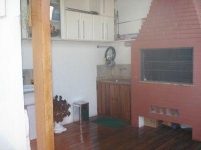 San Diego - Cobertura 2 Dorm, Petrópolis, Porto Alegre (FE2855) - Foto 26