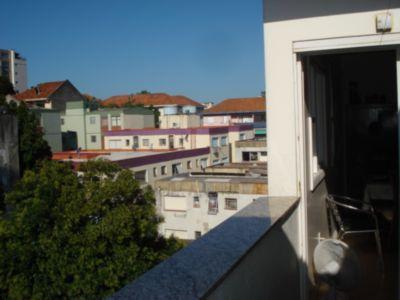 San Diego - Cobertura 2 Dorm, Petrópolis, Porto Alegre (FE2855) - Foto 27