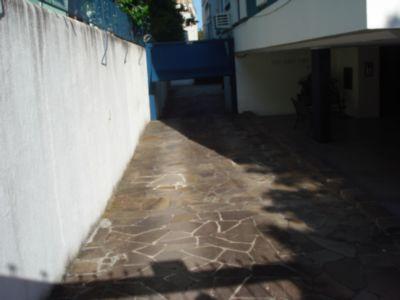 San Diego - Cobertura 2 Dorm, Petrópolis, Porto Alegre (FE2855) - Foto 30