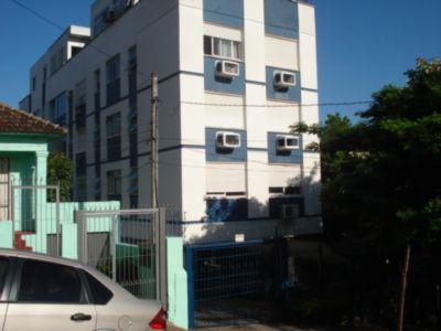 San Diego - Cobertura 2 Dorm, Petrópolis, Porto Alegre (FE2855) - Foto 31
