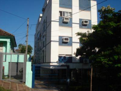 San Diego - Cobertura 2 Dorm, Petrópolis, Porto Alegre (FE2855) - Foto 32