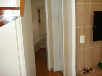 San Diego - Cobertura 2 Dorm, Petrópolis, Porto Alegre (FE2855) - Foto 7