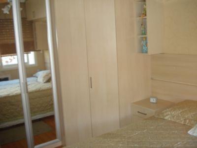San Diego - Cobertura 2 Dorm, Petrópolis, Porto Alegre (FE2855) - Foto 10